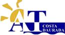 Associació d'Apartaments Turístics de la Costa Daurada