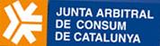 Junta Arbitral de Consum de Catalunya
