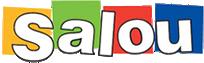 Web oficial de turismo de Salou
